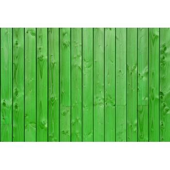 Tanin groen