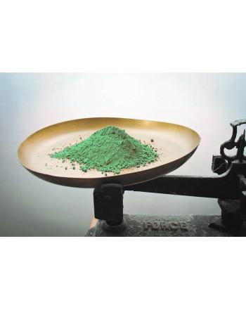 8826 Terre verte Galtane groen aarde