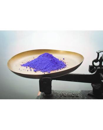 8828 Violet ultramarine Galtane Ultramarijn violet