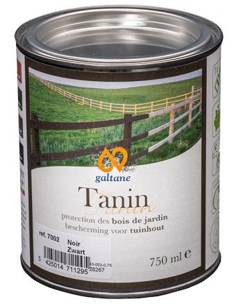 Tanin 750ml